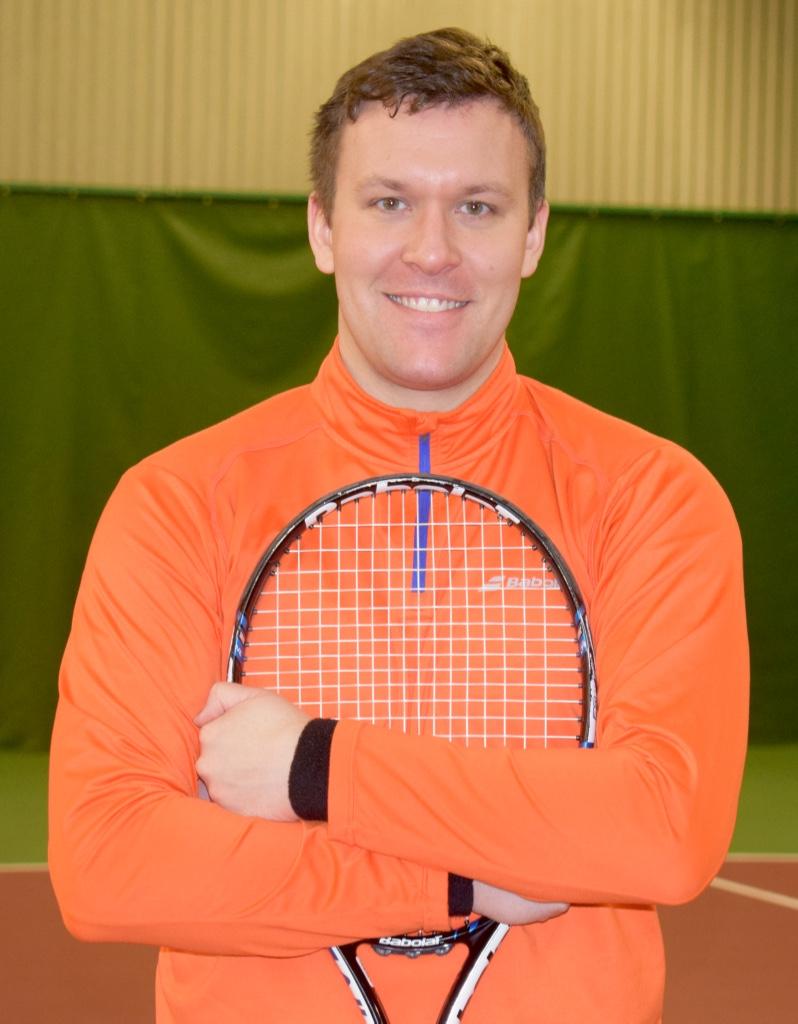 Jakob Bergenwall