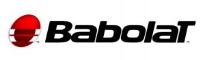 329205328_babolat-logo2