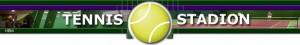 Tennisstadion